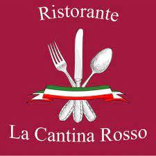 Ristorante La Cantina Rosso